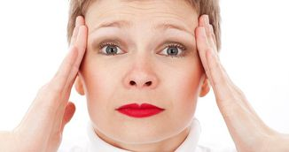 Cel mai eficient remediu pentru migrene. Isi face efectul pe loc
