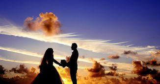 Aceasta este varsta la care trebuie sa te casatoresti ca sa nu divortezi