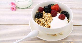 Ce sa mananci ca sa nu-ti mai fie foame! Astea sunt alimentele care iti reduc pofta de mancare!