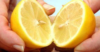 Cele doua ingrediente naturale care te scapa rapid de cosuri