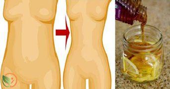 Cum slabesti 3 kilograme cu aceasta bautura eficienta. Iti scoate toxinele din corp