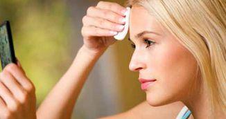 Cum sa-ti ingrijesti pielea inainte de nunta