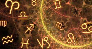 Horoscop 24 februarie: Ce rezerva astrele fiecarei zodii de Dragobete