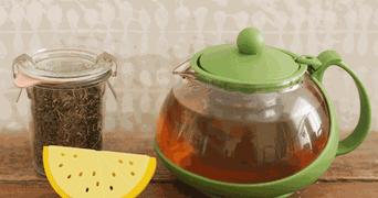 Ce fel de ceai trebuie sa bei pentru diferite dureri si probleme de sanatate