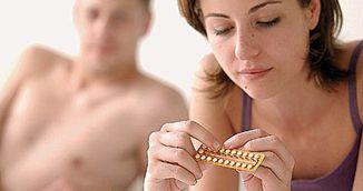 Cum afecteaza anticonceptionalele apetitul sexual