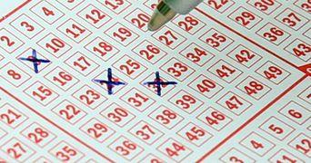 Ce numere sa joci la Loto in functie de zodie