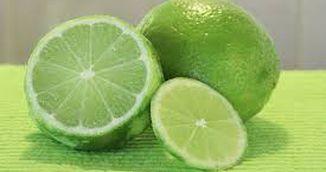 Acesta este fructul incredibil care indeparteaza mirosul corporal de doua ori mai eficient decat orice deodorant