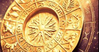 Horoscop 12 martie! Ce ti-au pregatit astrele pentru ziua de astazi