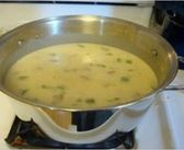 Cum sa prepari supa de usturoi care vindeca zeci de boli. Reteta geniala