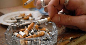 Cum iti afecteaza viata fumatul si tigara