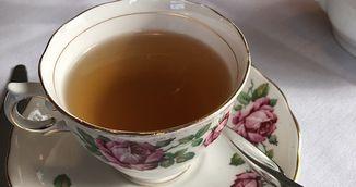 Ceaiul care vindeca infectiile urinare. Se prepara simplu, in casa