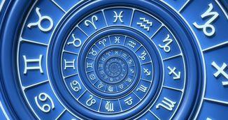 Horoscop 09 martie! Ce ti-au pregatit astrele pentru ziua de astazi
