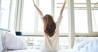 Ce ritualuri de dimineata au oamenii de succes