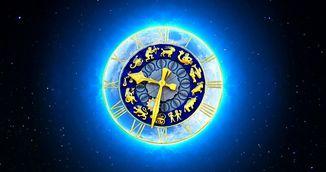 Horoscopul saptamanii 9 - 15 septembrie. Cele trei zodii care vor avea o saptamana de cosmar. Nimic bun nu li se intampla
