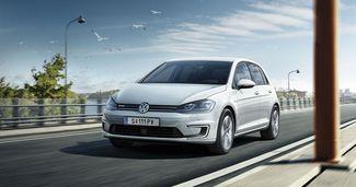 O reclamă Volkswagen provoacă un scandal uriaș. Spotul nu va mai fi difuzat niciodată