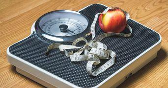 5 reguli care te ajuta sa slabesti 3,5 kilograme pe saptamana!