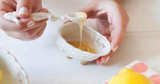 Secretul unui ten perfect: aceasta masca japoneza iti sterge ani intregi de pe chip!