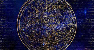 Horoscopul saptamanii 29 iunie - 5 iulie 2020. Schimbare de luna si de destin pentru zodii