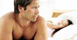"""3 motive pentru care femeilor le plac """"barbatii duri"""""""