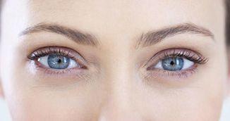 Ce boli grave ti se citesc in ochi - Fii atenta la aceste semne