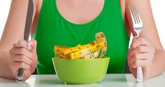 Cea mai usoara dieta. Slabesti 5 kilograme in 7 zile