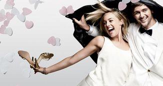 Cum sa alegi data nuntii. Afla in ce luna este bine sa te casatoresti