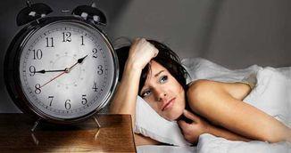ATENTIE:  Ce se intampla in organismul tau atunci cand adormi tarziu
